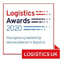Logistics Awards 2020