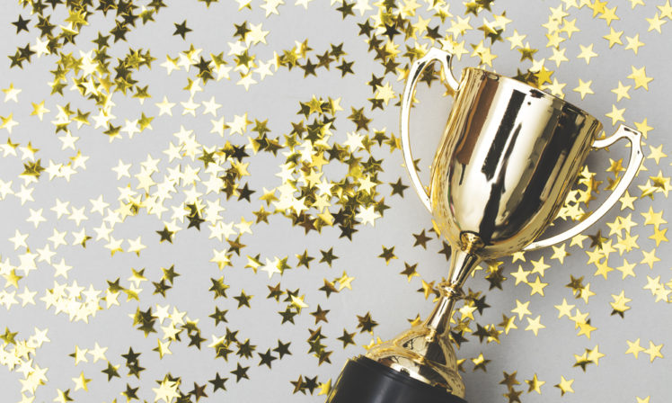 Chester and Liverpool Franchisee- scoops Franchisee of the Year